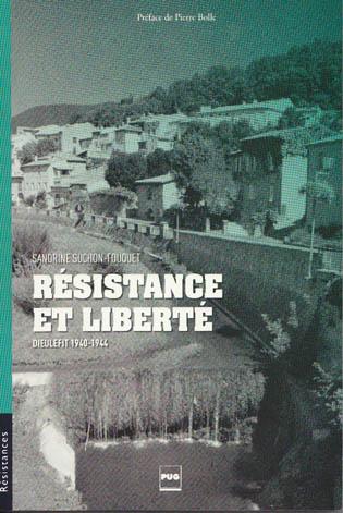 dieulefit_rsistance_et_libert