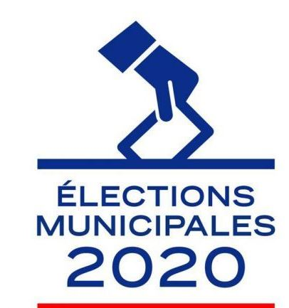 elections 2020 4835584